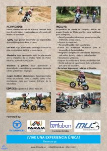 Motocamp-2